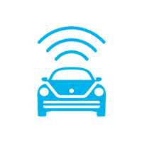 vw-connect-car-net-icon